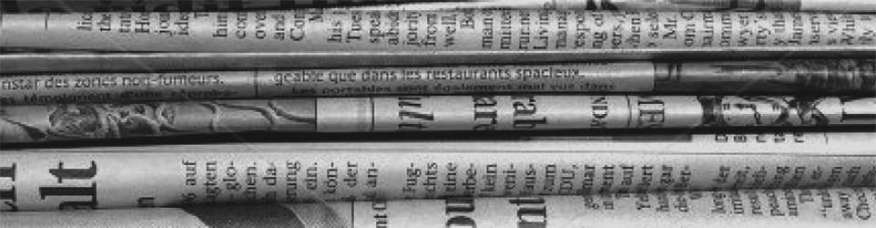 banner-newspapers