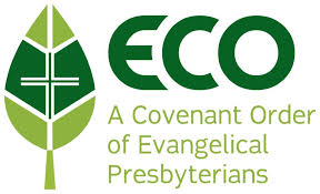ECO A Covenant Order of Evangelical Presbyterians