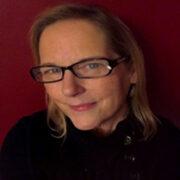 Lori Beauchesne
